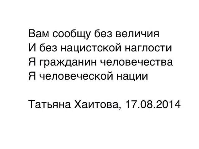 blog-0184321001408775269.jpg