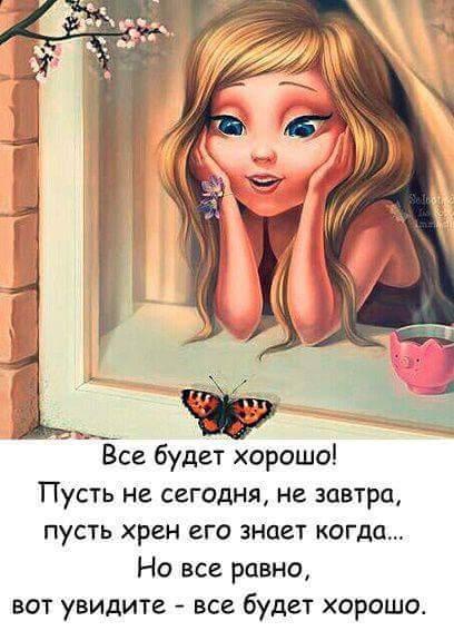 blog-0707830001456298771.jpg