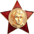 Игорь Ш