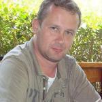 Евгений Кичинский
