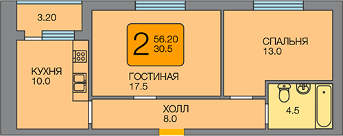 2 к.кв №3.png