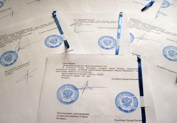 notarialnoe-zaverenie-podpisi-perevodchika.jpg