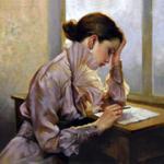 Lizaveta Mur