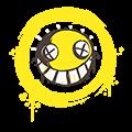 smilе