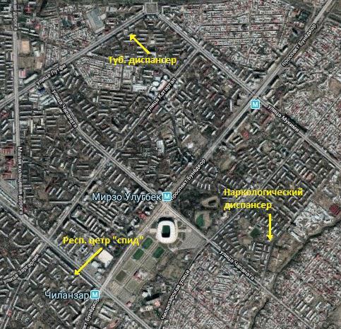 map_rvp.jpg.75ffc1fd7b816ffd174b8e171a9ffa1a.jpg