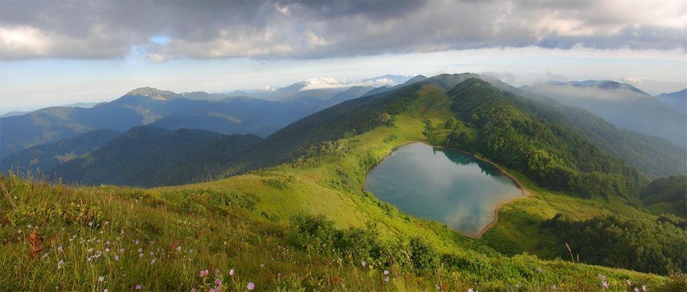 Озеро Хуко.jpg