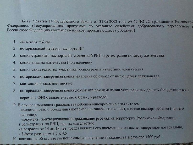 D_2qXDfc-jY.jpg.c225dc8de3ce8cd9b9bdf9b0980bc942.jpg.17b14a29bde4db2bfccc2a462d10794a.jpg.9b61b776229b00fae92675ca1011487c.jpg