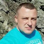 Игорь Темный