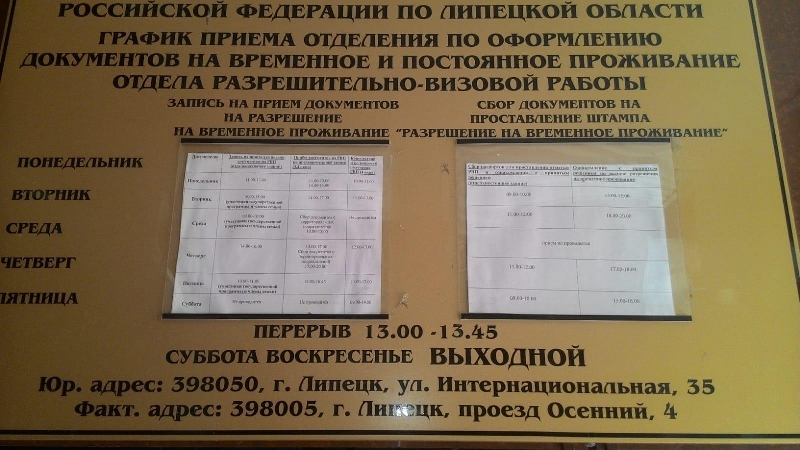 Программа переселения соотечественников 2019 в нижегородскую область работает ли 2019
