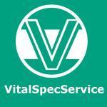 Витал Спец Сервис Vital Special Service