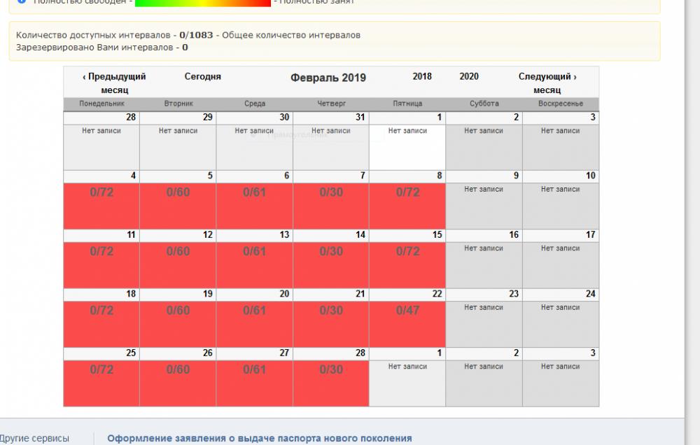 Снимок графика подачи документов на участие в ГПП.PNG