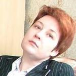 Елена Ефимова