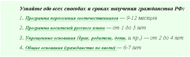 2019-12-04_122645.png