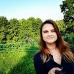 narzanik_30