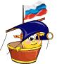 Переселение С Украины. - последнее сообщение от Korsar