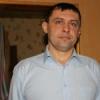 Владимир Прокопенко