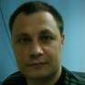 Минахузин Дмитрий