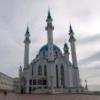 ТатарЫн